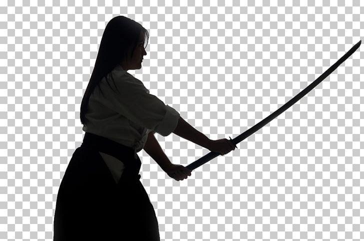 Aikikai Dance Iaidō Dojo San Jose PNG, Clipart, Aikido, Aikikai, Arm, Art, Baile Folklorico Free PNG Download