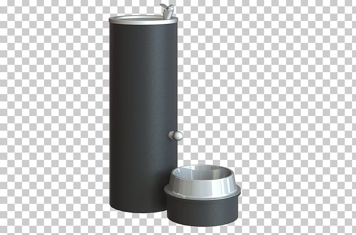Drinking Fountains Product Design Street Furniture PNG, Clipart, Cylinder, Drinking Fountains, Fountain, Furniture, Street Furniture Free PNG Download