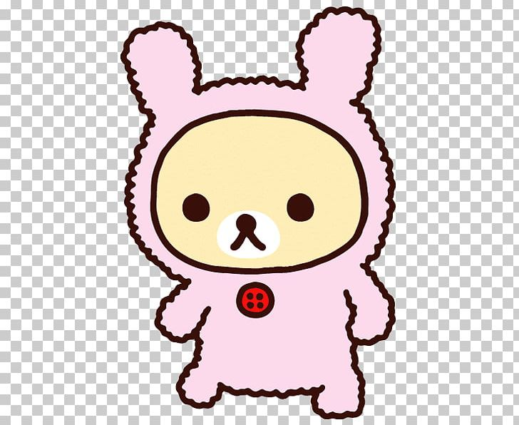 Rilakkuma Coloring Book Idea Kleurplaat Png Clipart Adult