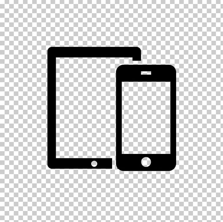 User Interface Computer Icons Mobile Phones Photography PNG, Clipart, Android, Angle, Black, Brand, Caterpillar Inc Free PNG Download
