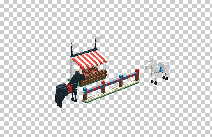 LEGO Technology PNG, Clipart, Electronics, Lego, Lego Castle, Lego Group, Line Free PNG Download