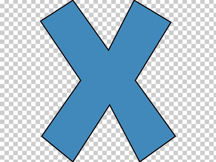 X alphabet. Letter png clipart