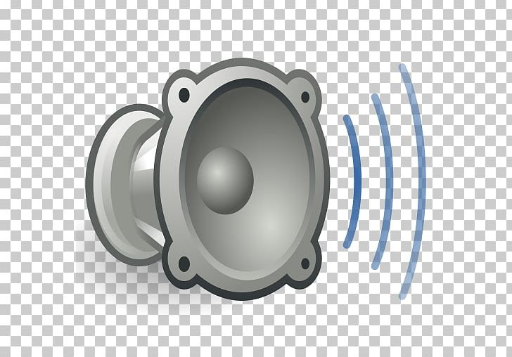 Sound Microphone Computer Icons PNG, Clipart, Audio, Circle, Clip Art, Computer Icons, Download Free PNG Download