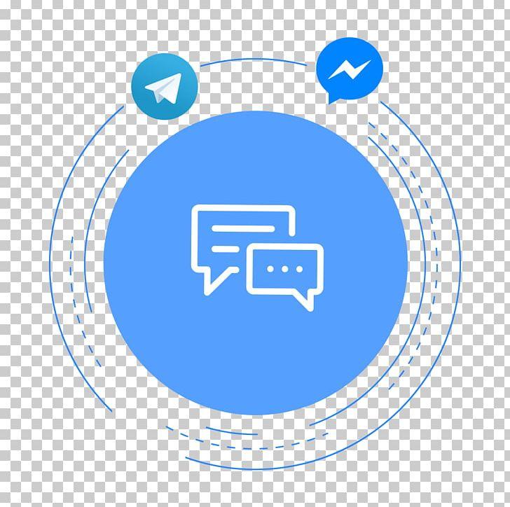 Chatbot Mrs. Schwartz Facebook Messenger Telegram Windows Live Messenger PNG, Clipart, Afacere, Area, Blue, Brand, Chatbot Free PNG Download