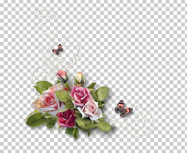 Garden Roses Cut Flowers Floral Design Artificial Flower PNG, Clipart, Art, Artificial Flower, Cut Flowers, Decoupage, Floral Design Free PNG Download