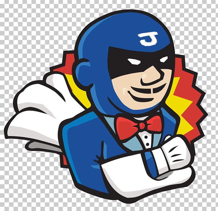 Jenkins Continuous Integration Groovy DevOps Computer