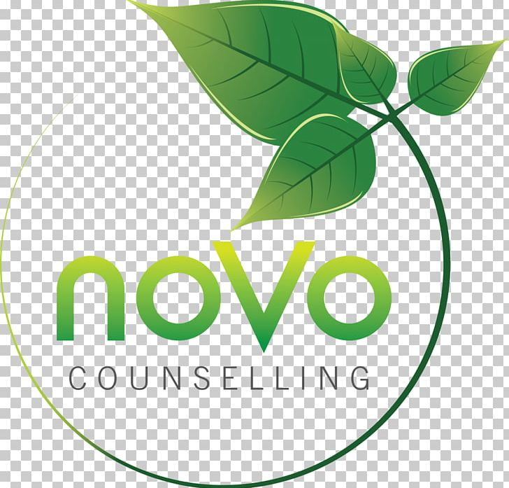 Logo Organization Ayurveda Alternative Health Services
