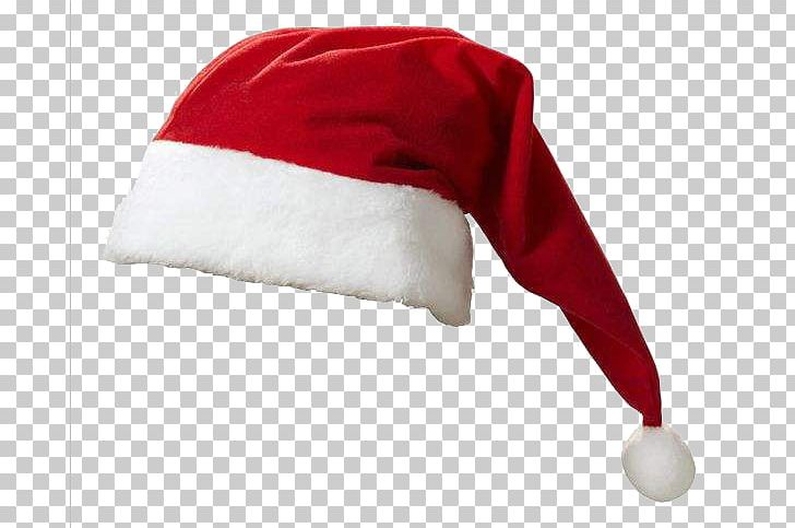 Santa Suit Hat PNG, Clipart, Cap, Christmas, Christmas Decoration, Christmas Frame, Christmas Lights Free PNG Download