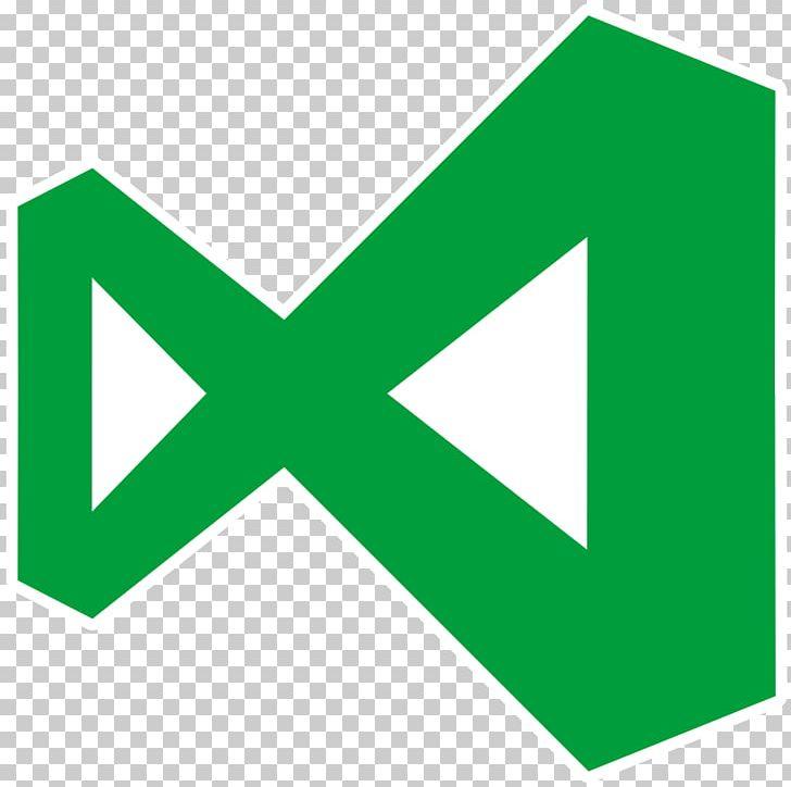 Computer Icons Visual Studio Code Microsoft Visual Studio Source Code Editor C# PNG, Clipart, Angle, Area, Aspnet Razor, Brand, Coder Free PNG Download