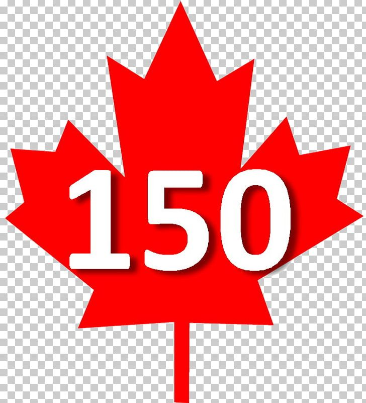 Flag Of Canada Maple Leaf PNG, Clipart, Area, Canada, Canada Day, Canadian Silver Maple Leaf, Flag Of Canada Free PNG Download