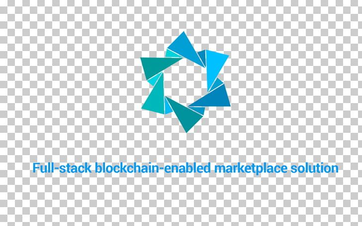 Origami Ethereum Cryptocurrency Initial Coin Offering