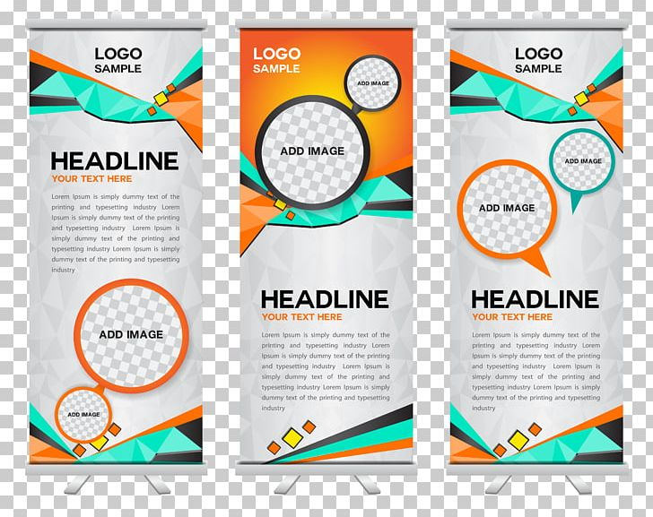 Logo Template Banner Png Clipart Brochure Business Business Card Business Man Business Vector Free Png Download