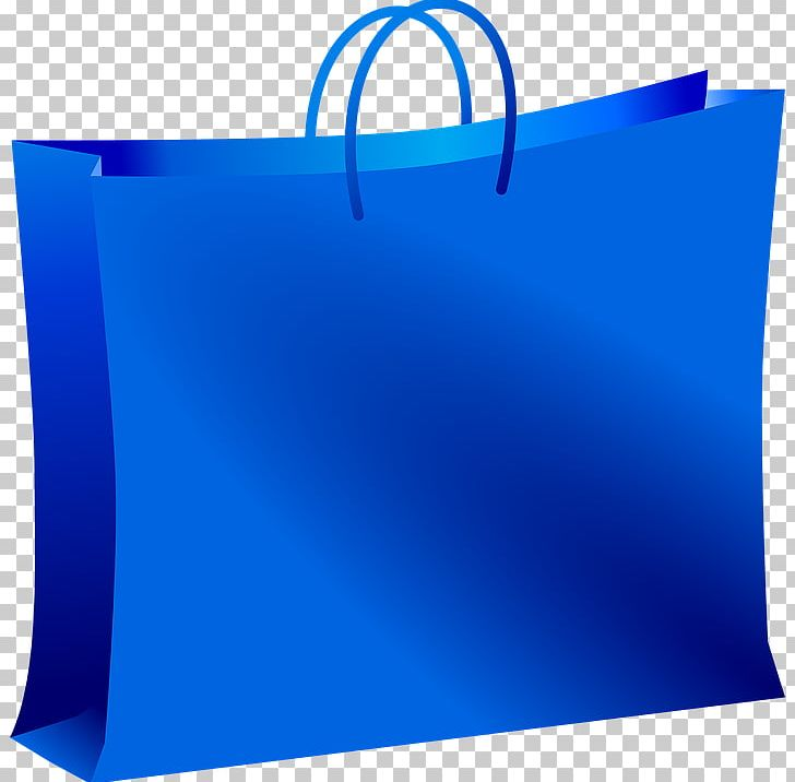 Shopping Bag PNG, Clipart, Bags, Blue Abstract, Blue Background, Blue Flower, Blue Shopping Bag Free PNG Download