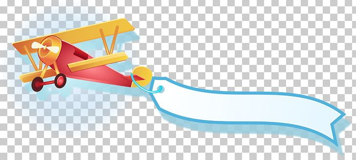 Airplane Cartoon Aircraft Png Clipart Angle Animation Aviat