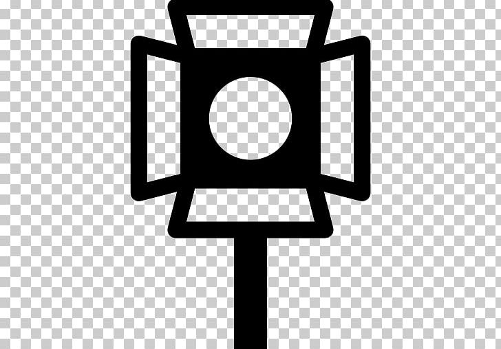 Light Computer Icons Cinema Film PNG, Clipart, Animation, Black And White, Cinema, Computer Icons, Download Free PNG Download