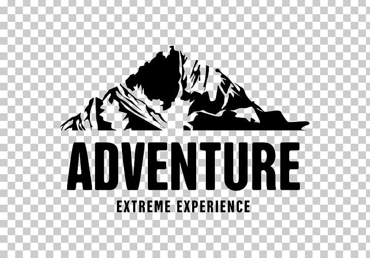 Adventure clipart adventure tourism, Adventure adventure tourism  Transparent FREE for download on WebStockReview 2020