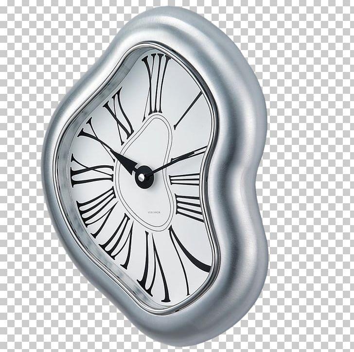 Mantel Clock Table Room Telechron PNG, Clipart, Alarm Clock, Clock, Home Accessories, Kitchen, Mantel Clock Free PNG Download