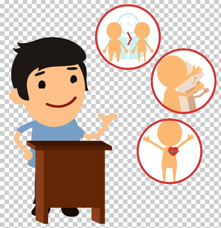 Standing Desk Sitting PNG, Clipart, Area, Cheek, Child, Communication, Conversation Free PNG Download
