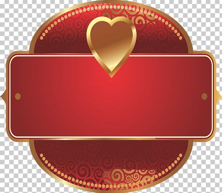 TIFF IndiOdyssey PNG, Clipart, Clip Art, Desktop Wallpaper, Heart, Hick, Monochrome Free PNG Download