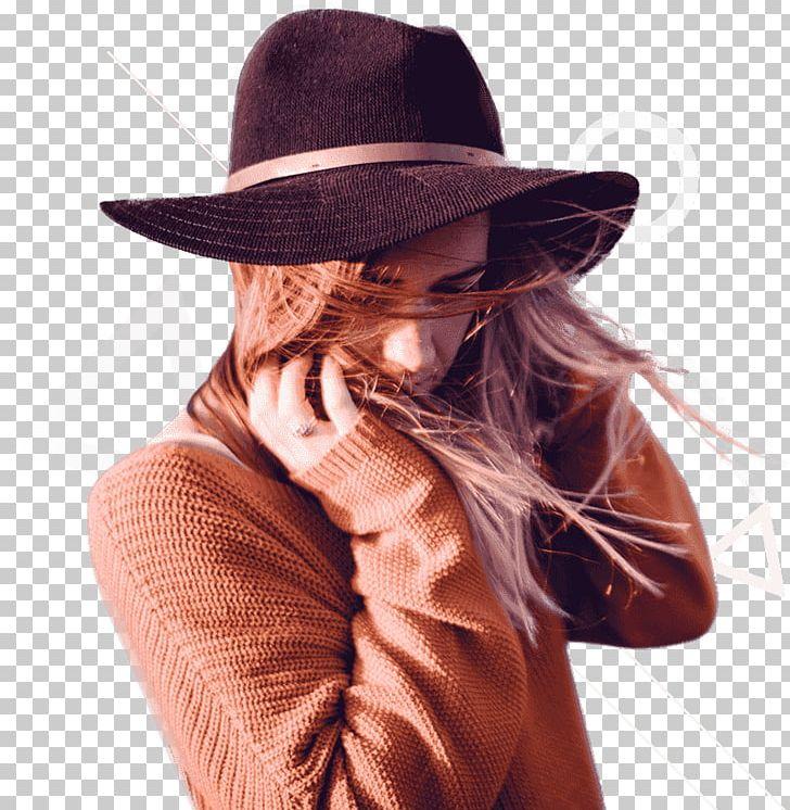 Fashion Design Pure London Fashion Show Fashion Blog PNG, Clipart, Beauty, Blog, Clothes Shop, Clothing, Cowboy Hat Free PNG Download