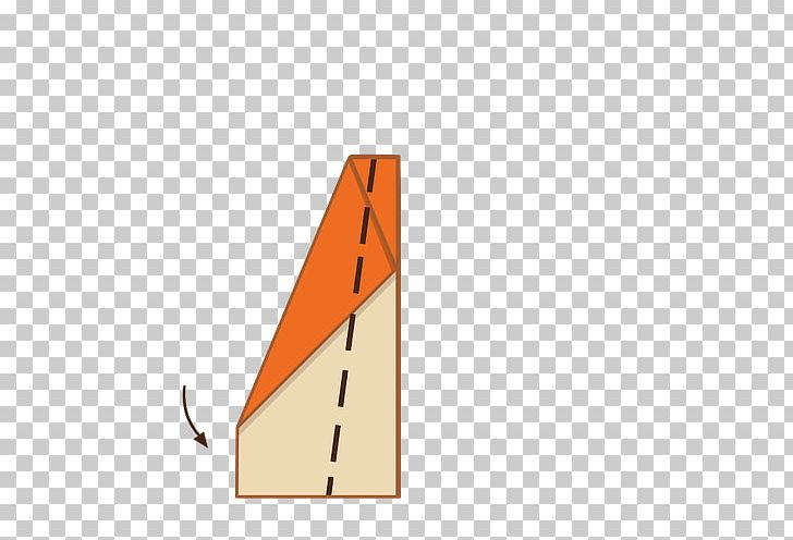 Triangle Pattern PNG, Clipart, Angle, Area, Art, Flying Letters, Line Free PNG Download