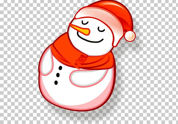 Area Artwork Fictional Character Circle PNG, Clipart, Area, Artwork, Christmas, Circle, Computer Icons Free PNG Download