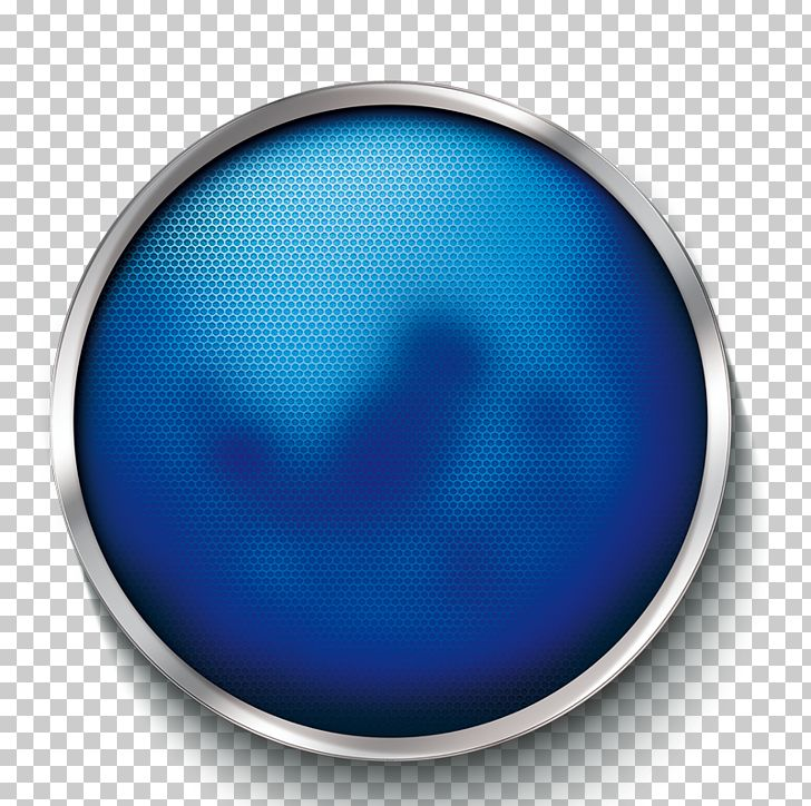 Blue Circle Grey Png Clipart Azure Blue Blue Abstract