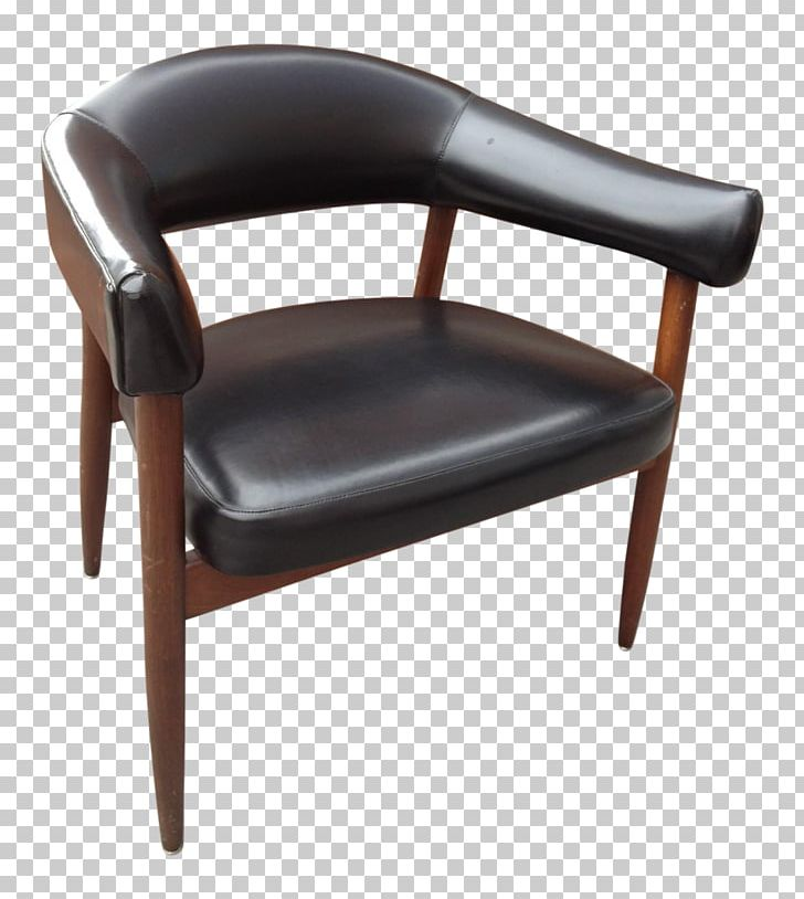 Chair Armrest /m/083vt PNG, Clipart, Angle, Armchair, Armrest, At 1, Chair Free PNG Download