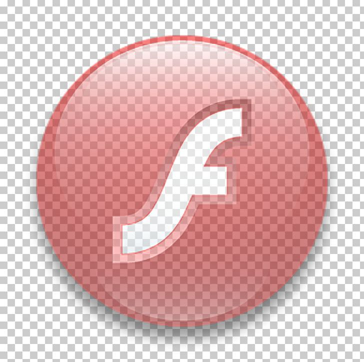 Macromedia Adobe Flash Adobe Fireworks Computer Icons Adobe Director