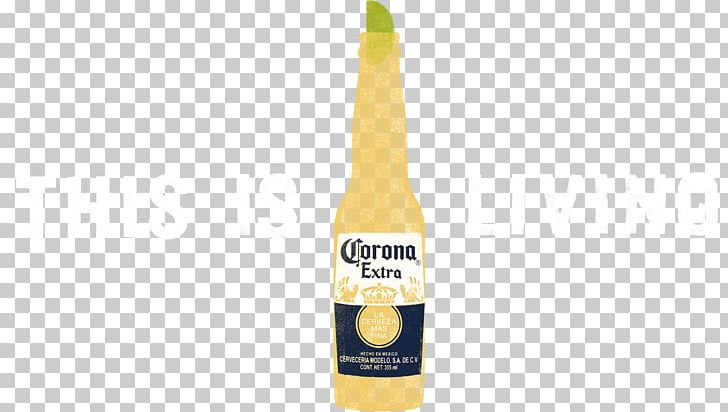 Beer Bottle Corona Sangria PNG, Clipart, Beer, Beer Bottle, Beverage