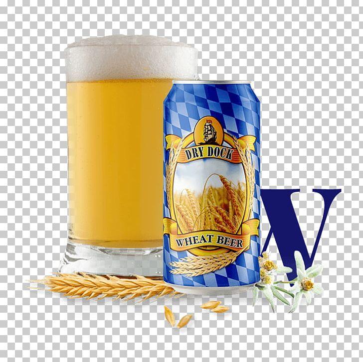 Wheat Beer India Pale Ale Barley Wine PNG, Clipart, Barley Wine, Beer, Beer Brewing Grains Malts, Beer Glass, Beer Glasses Free PNG Download