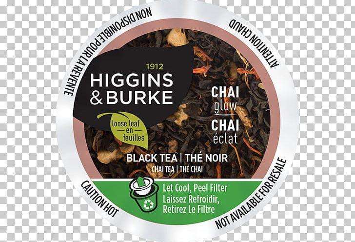Green Tea Masala Chai Tea Leaf Grading Coffee PNG, Clipart, Brand, Coffee, Decaffeination, Food Drinks, Green Tea Free PNG Download