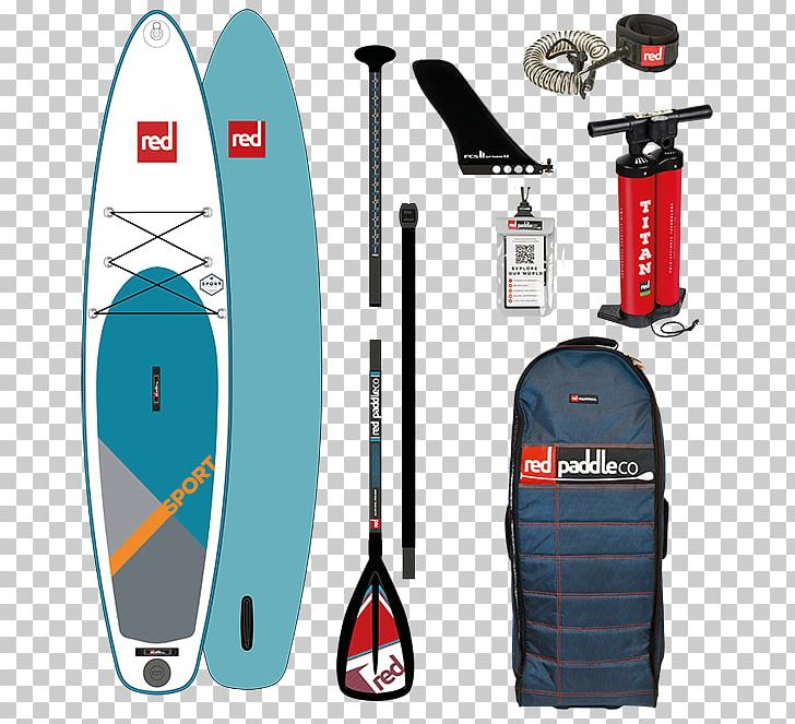 Standup Paddleboarding Surfing Inflatable PNG, Clipart, Boardsport, Brand, Canoe, Canoeing, Fin Free PNG Download