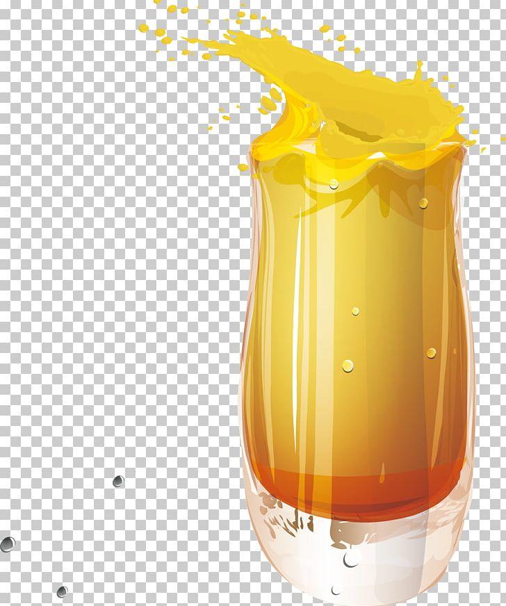 Orange Juice PNG, Clipart, Cup, Designer, Download, Drink, Fruit Free PNG Download