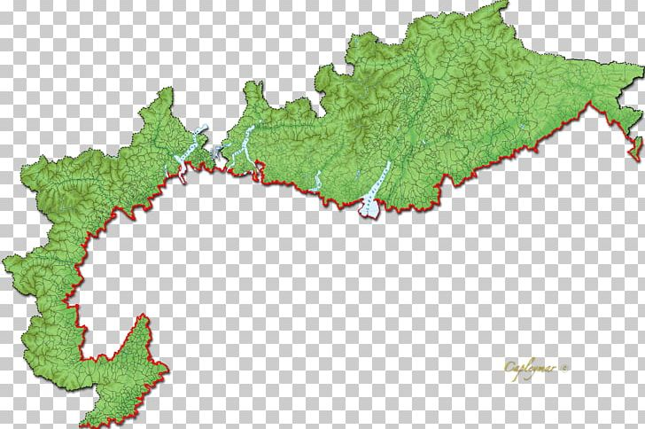 Map Of Northern Italy Cities.Po Valley Switzerland Northern Italy Blank Map Png Clipart Area