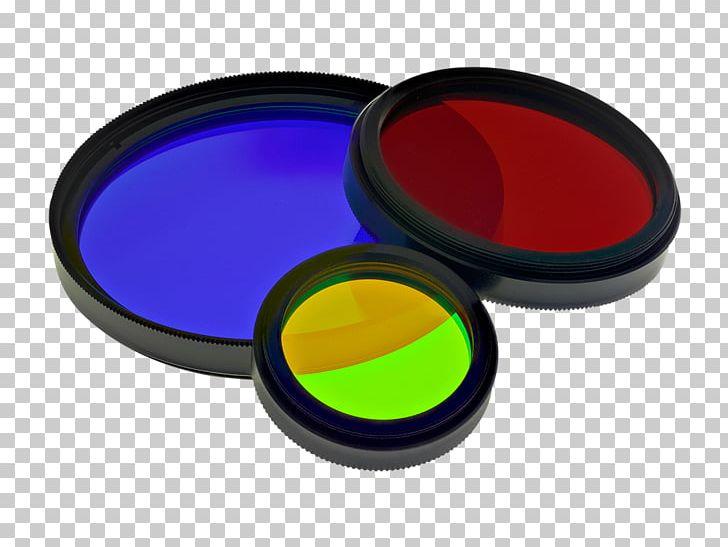 Band-pass Filter Optical Filter Electronic Filter Bandwidth Camera PNG, Clipart, Bandpass Filter, Bandwidth, Camera, Camera Lens, Contrast Free PNG Download