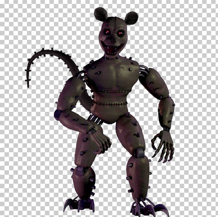 five nights at freddys 2 download free windows