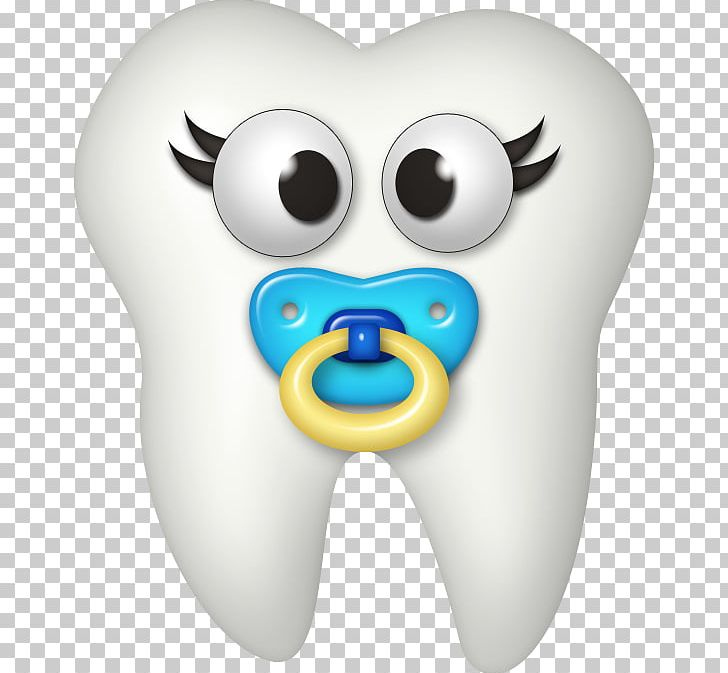 Human Tooth Deciduous Teeth Tooth Brushing PNG, Clipart, Baby Teeth, Cartoon, Child, Clip Art, Deciduous Teeth Free PNG Download