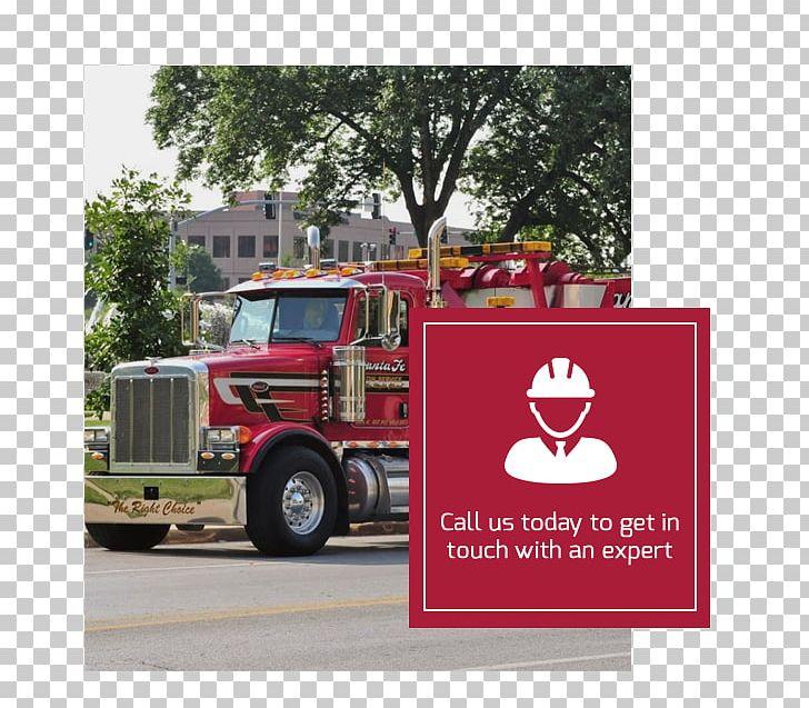 Santa Fe Tow >> Kansas City Spring Hill Towing Service Santa Fe Tow Service Inc Png