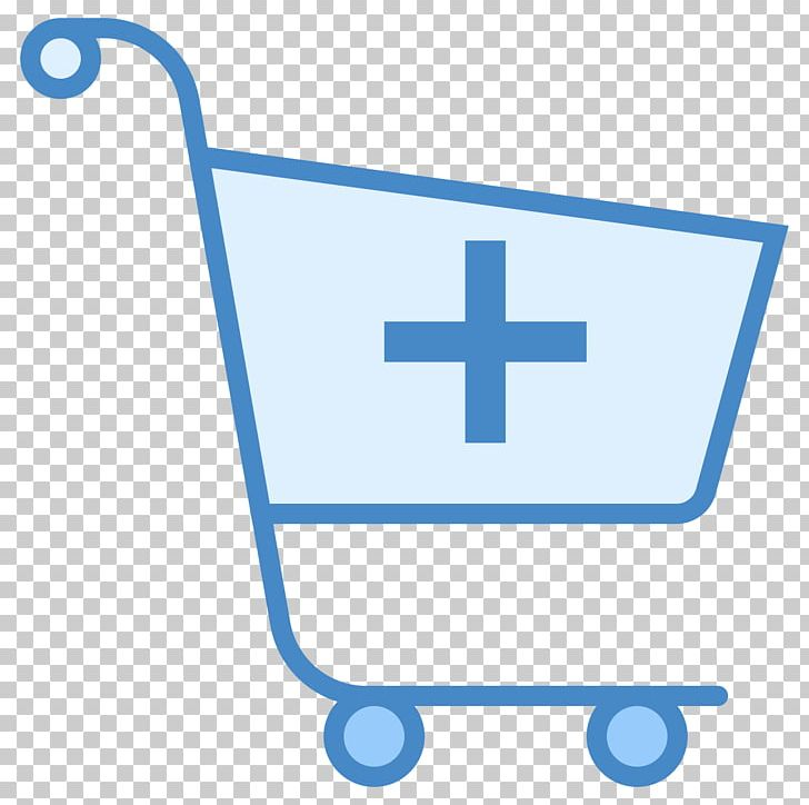 Shopping Cart Software Computer Software Computer Icons E-commerce PNG, Clipart, Add To Cart, Angle, Area, Blue, Computer Icons Free PNG Download