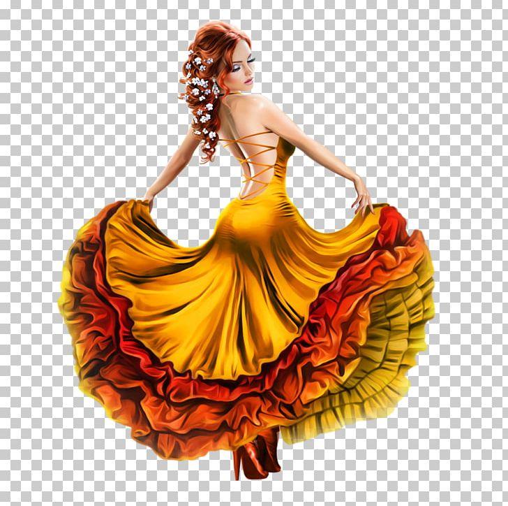 Woman PNG, Clipart, 2017, Bulletin Board, Clip Art, Costume Design, Dancer Free PNG Download
