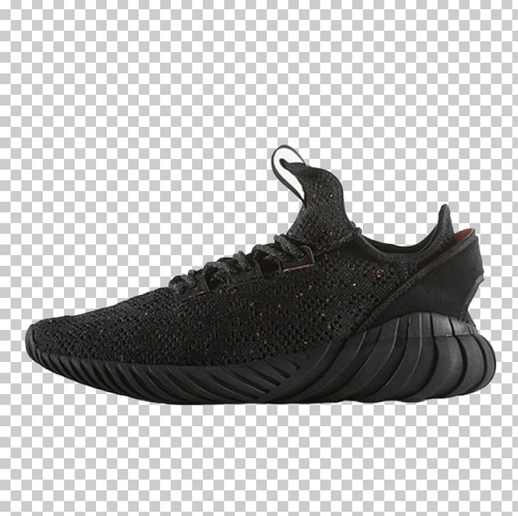 premium selection 405d1 052ae Nike Sports Shoes Adidas Tubular Doom Sock Primeknit Men PNG ...