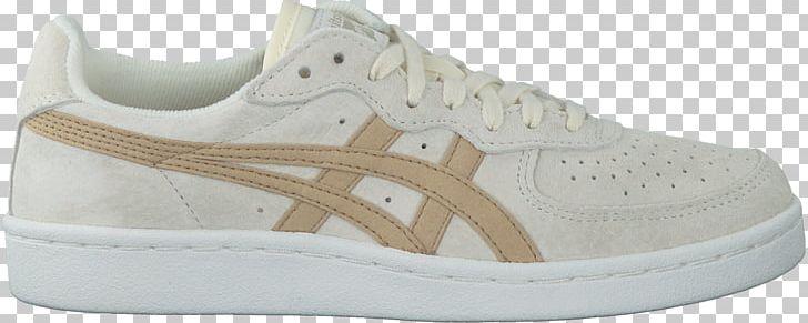 online store 5228d 3edaa Shoe Sneakers Foot Locker Adidas Puma PNG, Clipart, Adidas ...