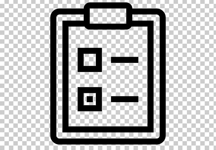 Computer Icons Survey Methodology Icon Design PNG, Clipart, Angle, Area, Black And White, Brand, Checklist Free PNG Download