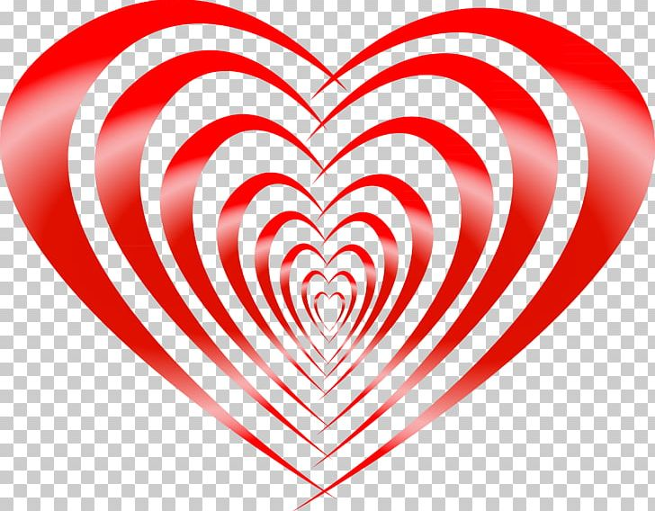 Heart Red PNG, Clipart, Circle, Drawing, Heart, Line, Love Free PNG Download