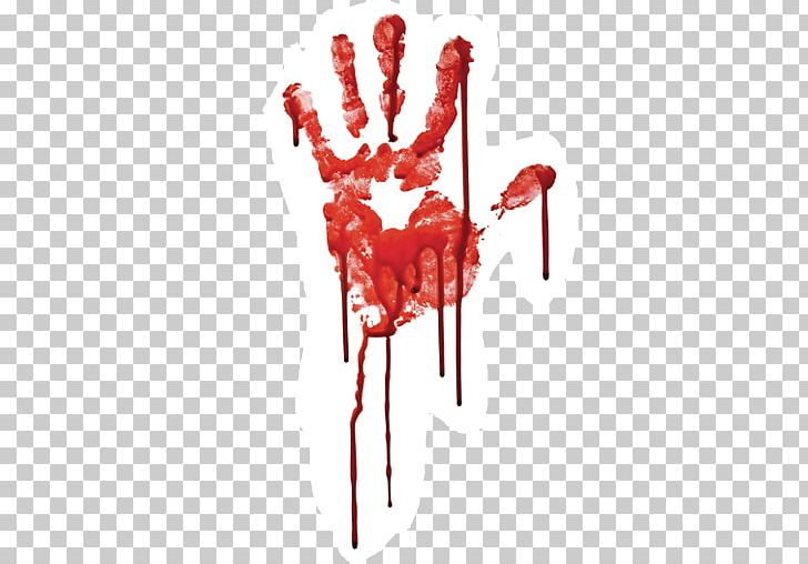 Blood Stock Photography Hand PNG, Clipart, Blood, Blood Film, Color