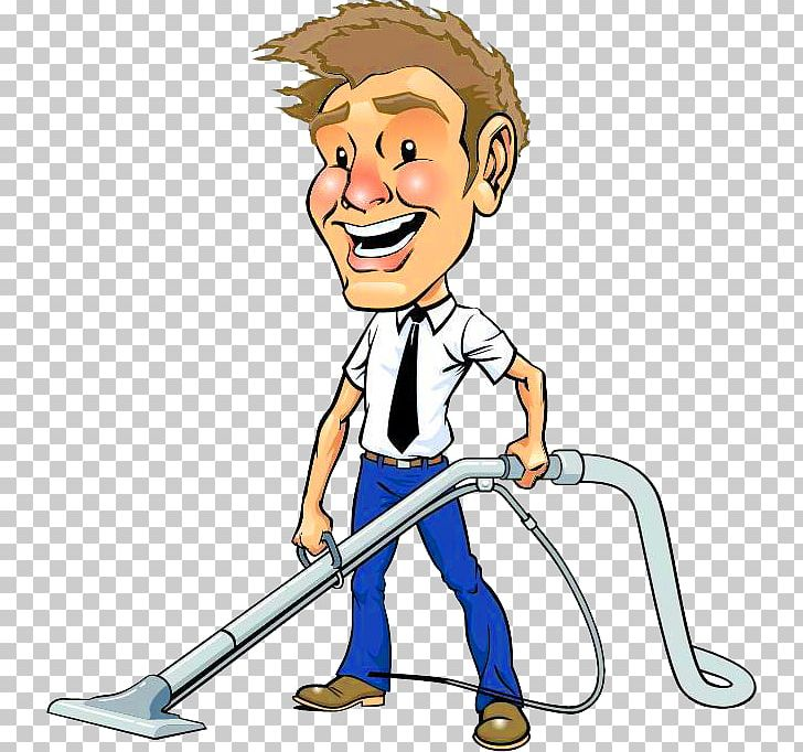 Carpet Cleaning Steam Cleaning Cleaner Png Clipart Carpet Carpet Cleaning Cartoon Cleaning Cleaning Business Pictures Free