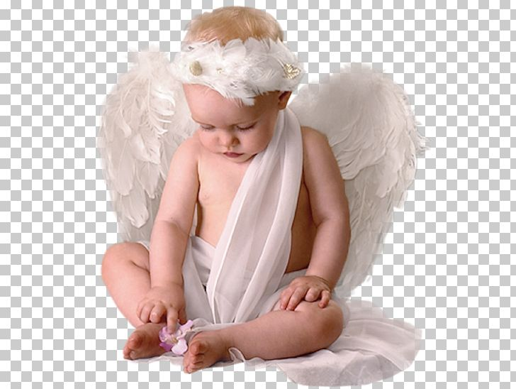 Infant Angel PNG, Clipart, Angel, Angels, Azrael, Child, Clipart Free PNG Download