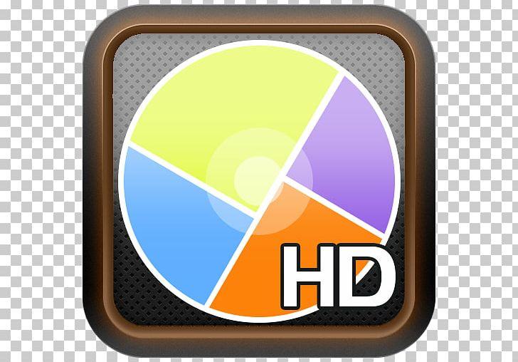 Mobile App App Annie Amazon com SoundCloud Google Play Music