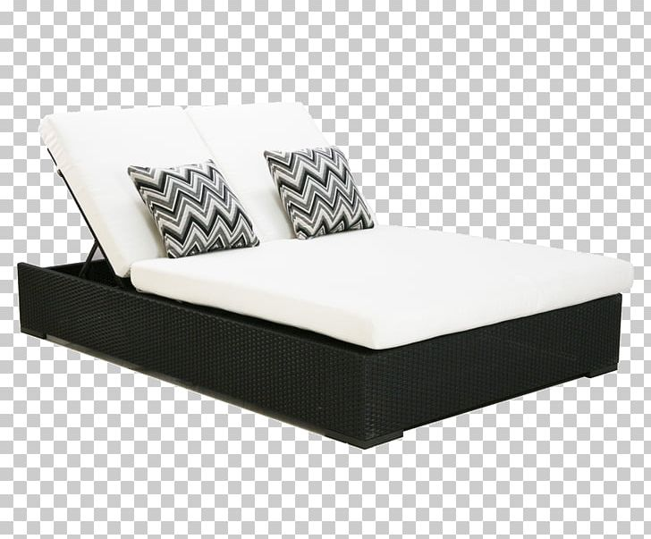 Bed Frame Box-spring Mattress Sofa Bed Couch PNG, Clipart, Angle, Bed, Bed Frame, Boxspring, Box Spring Free PNG Download